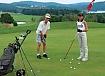 golf v Prekmurju