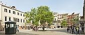 venezia jewish quarter goholidays1#glavna1