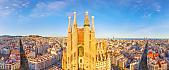 Potovanje v Španijo z goHolidays#glavna1