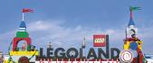 zabaviščni park Legoland slika1#glavna1