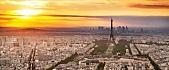 počitnice v Parizu z goHolidays#glavna1