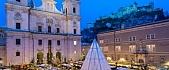 Salzburg#glavna1