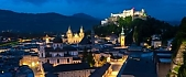 predbožični izlet Salzburg goholiday#glavna1