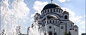 goholidays beograd srbija izlet slika1#glavna1
