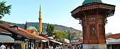 Sarajevo in biseri bosne#glavna1