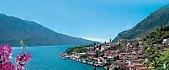 verona in mesteca ob gardskem jezeru#glavna1