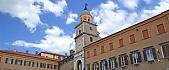 Parma Bologna Modena #glavna1
