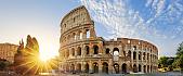 Rim #glavna1