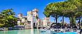 enodnevni izlet v verono in mesteca ob gardskem jezeru slika1 #glavna1