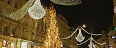 krakow&auschwitz#glavna1
