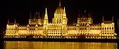 budimpešta #glavna1
