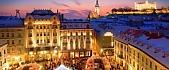 božični izleti budimpešta bratislava1#glavna1