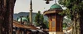 goholidays.si sarajevo biseri bosne prvi maj #glavna1
