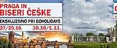 praga in biseri češke #glavna1