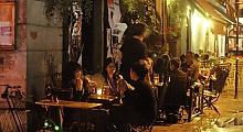 blog goholidays boemski krakov #glavna1