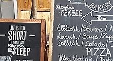 budapest jewish quarter goholidays1#glavna1