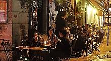kazimerz jewish quarter goholidays1#glavna1