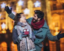 dunaj budimpešta adventni izlet #glavna
