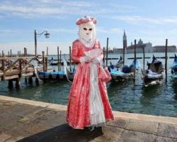 enodnevni izlet v Benetke z goholidays slika1 #glavna1
