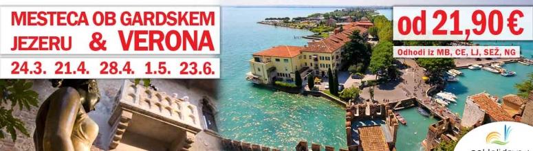 verona in očarljiva mesteca ob gardskem jezeru#glavna1